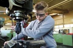 Stahlbau Grabner Praxistag 02